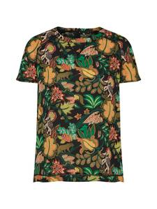 SCOTCH & SODA Shirt mischfarben