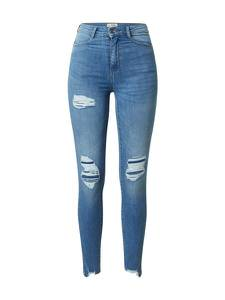 Tally Weijl Jeans blue denim