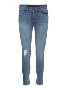 Jeans ''nmlucy NW skinny ankle DES JEANS''