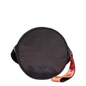 ADIDAS ORIGINALS Tasche schwarz