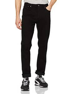 Levi''s Herren 511 Slim Jeans, Nightshine X, 32W / 32L