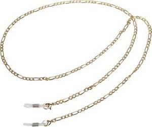 ABOUT YOU Sonnenbrillenkette ''Stella'' gold