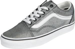 Vans Old Skool Prism Sneaker