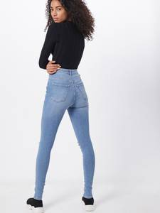 Jeans ''Moxy''