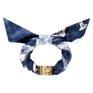 CODELLO Armband navy