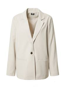 Cotton On Blazer creme