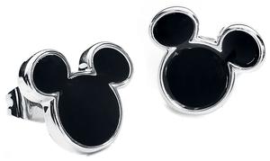Micky Maus Disney by Ohrstecker-Set