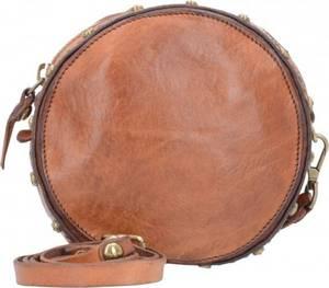 Campomaggi Mini Bag Leder 12 cm