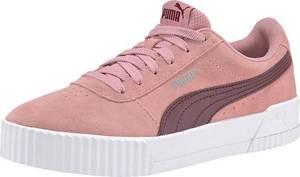 Sneaker ''Carina''