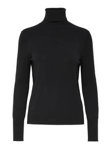 ONLY Pullover ''VENICE'' schwarz