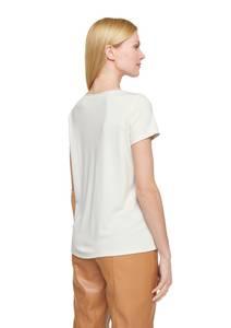 T-shirt 2060732