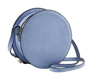 heine Tasche blau