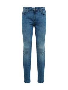 Only & Sons Jeans blue denim