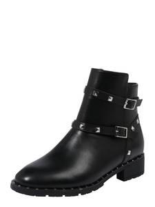 Boots ''Ecrin''