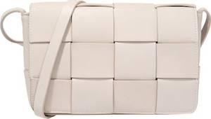 Forever New Tasche ''Belinda'' beige