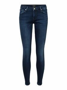 VERO MODA Jeans ''Tany'' dunkelblau