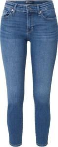 GAP Jeans ''KARA'' blue denim