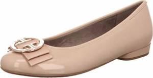 Jenny Ballerinas puder