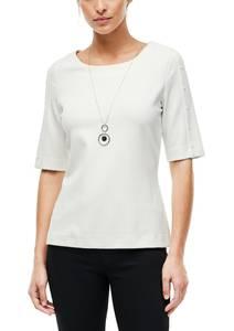 Jersey-t-shirt 2055513.010