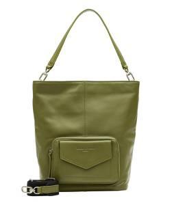 Liebeskind Berlin Handtasche grasgrün