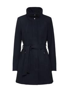 ONLY Mantel CHRISTIE nachtblau