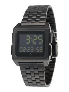 Armbanduhr Archive_M1
