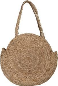 Samsoe Samsoe Tasche ''Hamlin bag 11507'' beige