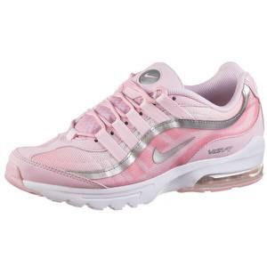 Nike Sportswear Sneaker ''Air Max VG-R'' rosa / silber