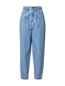 LeGer by Lena Gercke Jeans ''Line'' hellblau