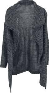Urban Classics Ladies Knitted Cardigan