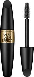 Max Factor - False Lash Effect Mascara - Black