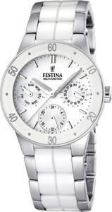 Festina Multifunktionsuhr F16530/1
