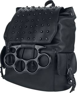 Vixxsin Backstreet Bag Rucksack