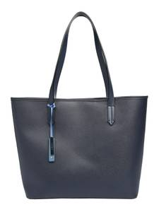 ESPRIT Shopper Farah navy