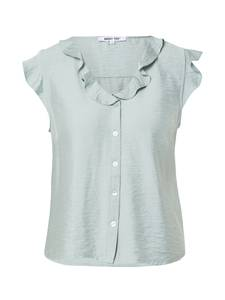 ABOUT YOU Bluse ''Lina'' mint
