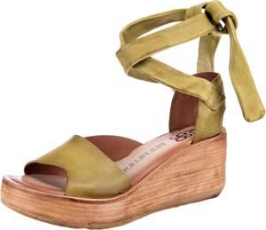 A.S.98 Sandale ''Noa'' khaki