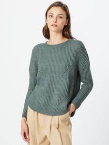 ONLY Pullover ''onlBERNICE'' grün