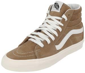 Vans Sk8-Hi Sneaker high