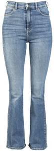 Dr. Denim Moxy Flare Jeans