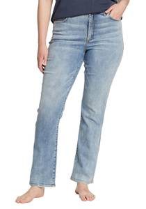 Voyager Jeans - High Rise - Bootcut