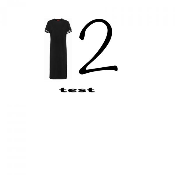 test FrauenOutfits.de