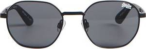 Superdry Sonnenbrille schwarz