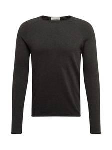 AMERICAN VINTAGE Shirts ''Sonoma'' dunkelgrau