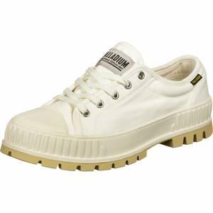 Palladium Schuhe ''OG '' creme / beige