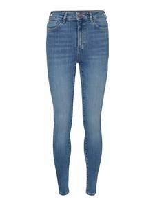 VERO MODA Jeans ''VMSOPHIA'' blue denim