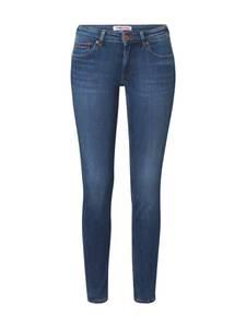 Tommy Jeans Jeans ''Sophie'' blau