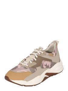 TIMBERLAND Sneakers laag ''Delphiville''  beige / rosé