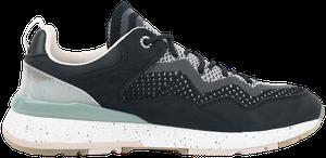 Dockers by Gerli Sneaker Low Sneaker
