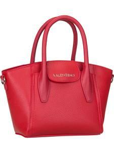 Valentino Bags Handtasche hellrot