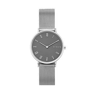 Skagen Damen-Armbanduhr SKW2677